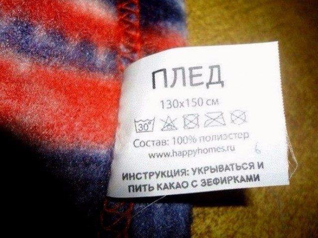 Дневники на harbor.ru - Дневник f34f1b9c999